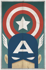 CaptainAmerica_02