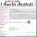 Milano: tavola rotonda su fumetto gratis in rete o no?