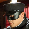 Green Hornet al cinema: il trailer