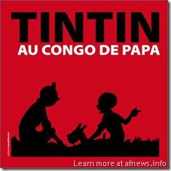 TintinAuCongoDePapa