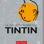 Prestige Tintin – inesauribile