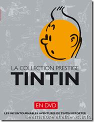 Tintin_dvd