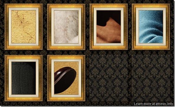 EmpireTintin-30-10-2010