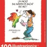Torino: centro illustrazioni per i bambini di Gaza