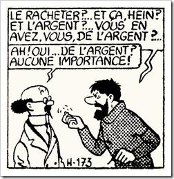 astaChevernyTintin - ma sì, certo: il copyright è Hergé-Moulinsart, ma lo sanno tutti, via!