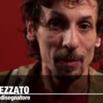 Foto e video sulle mostre di Lucca Comics