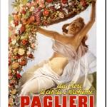 Storia dell'Illustrazione Italiana