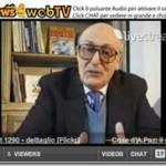 afNewsWebTV