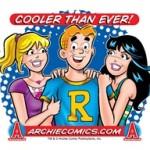 Archie diventa digitale, forse poi solo digitale?