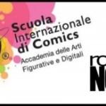 Ecco i vincitori di Roma Tratto Noir 2011