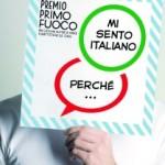 L'Italia del 150° in forma di fumetto