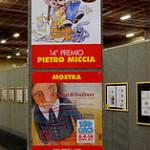 Premi Pietro Miccia e Pictor: i vincitori