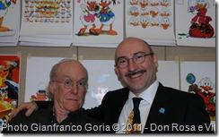 DonRosa-VittorioPavesio