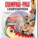 Il ritorno di Oumpah-Pah: Yak Yak Yak Yak!