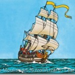 Tintin, Spielberg, il film e i pareri dei super esperti
