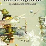 Wonderland on the road