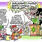BossiLoquio Pontidano