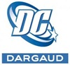 Dargaud ha DC Comics in Francia