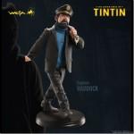 Tintin 3D: effetti collaterali