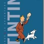 13 luglio: arriva Tintin in libreria