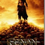 Conan, dalla preistoria al cinema in 3D