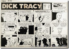 DickTracy-original2