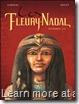 Fleury-Nadal-Cover_thumb.jpg