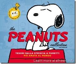Peanuts-cover