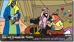 TintinArte01b