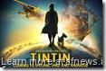 TintinGiocoCellulari