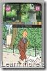 TintinGuidaBruxelles
