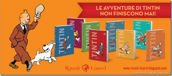 Banner-libri-Tintin