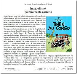 OsservatoreRomano-6nov2011-Tintin