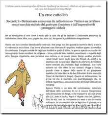 OsservatoreRomano-8nov2011