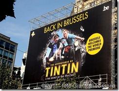 TintinFilm