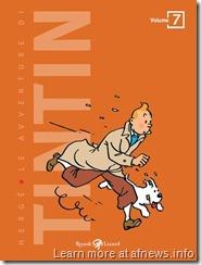 Tintin07