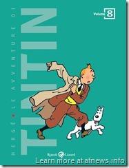 Tintin08