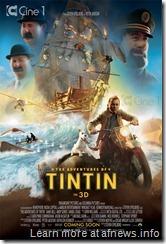 TintinPoster3