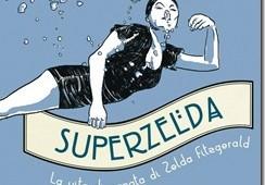 Superzelda_thumb.jpg