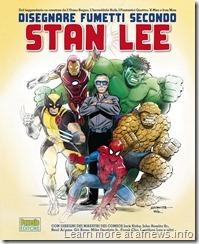 Copertina Stan Lee.indd