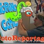 Torino Comics 2012 – Lo Zen e l'Arte del…
