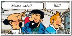 SalviIt