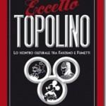 Eccetto Topolino! Archivio di Stato di Cremona