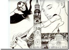 dettaglio_cover_diabolik_cremona