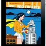 Fumetto digitale avanza, che piaccia o no