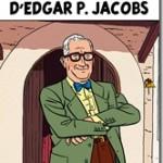 La rivincita di Edgar Pierre Jacobs!