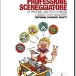 Sergio Badino: Professione Sceneggiatore