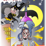 Bat-Fiorito