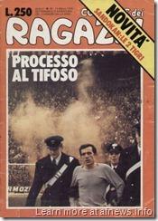 CorriereDeiRagazzi-alb40_1976