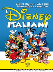 DISNEY-ITALIANI.vol1_.72_1_thumb.jpg